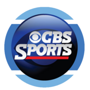 Cbssports2