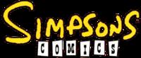 Comics logo (1)