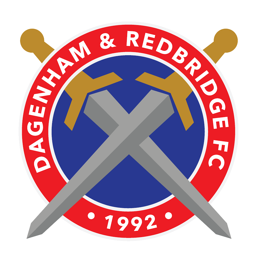 Dagenham Fc