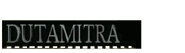 Dutamitra Entertainment 2
