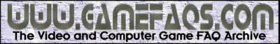 Gamefaqs1997