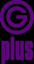 File:Gplus 1998.png