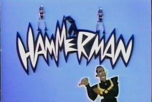 Hammer01