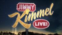 JimmyKimmelLive1