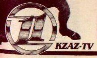 Kzaz1184