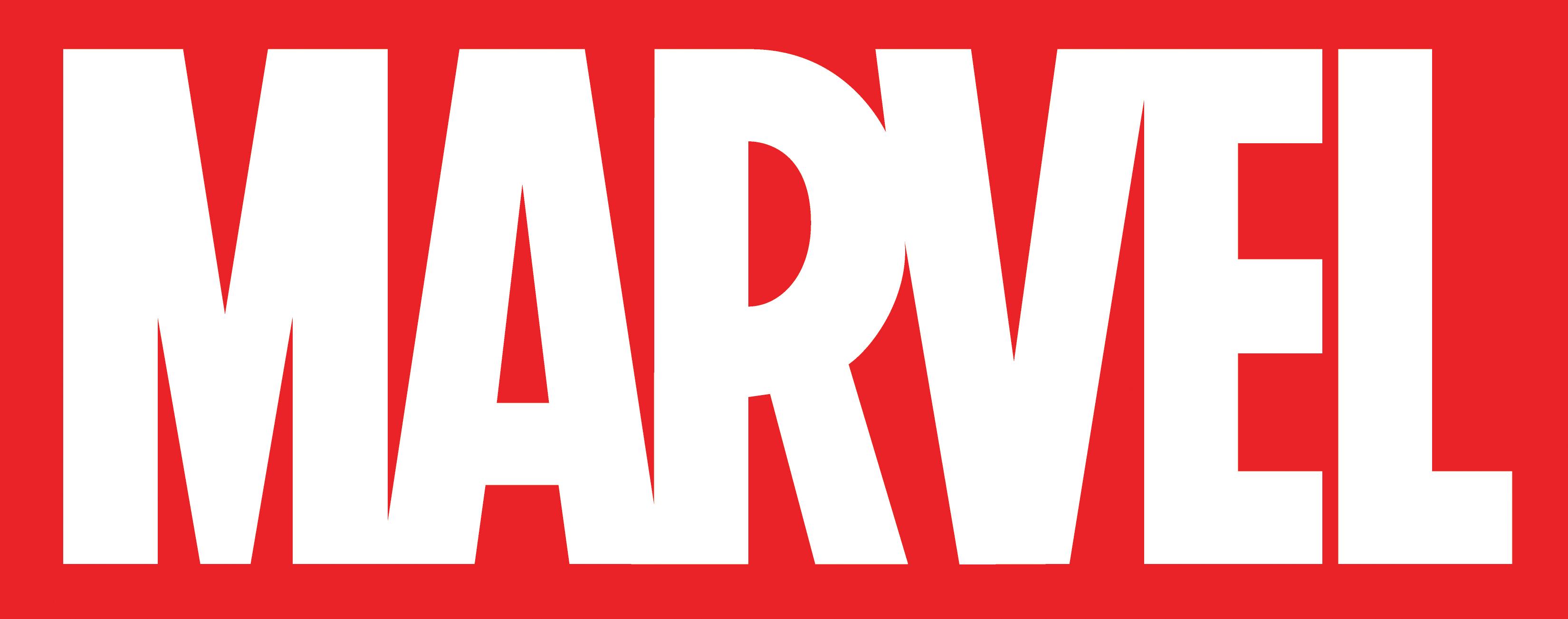 Marvel Legends Infinite series soldados de AIM Capitán ...