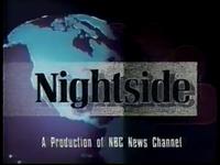 Nightside91