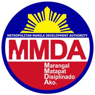 Ph mmda (1)