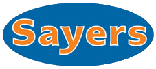 File:Sayers.png