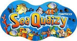 SeaquaizyLogoA