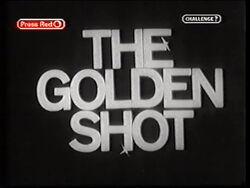 Thegoldenshot1967