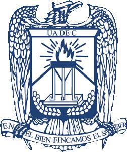 universidad autonoma de coahuila logopedia fandom