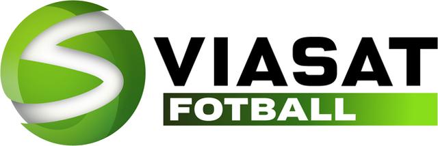 File:Viasat Fotball.png