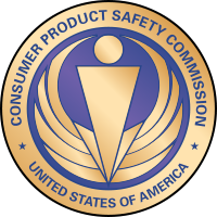 200px-US-ConsumerProductSafetyCommission-Seal svg