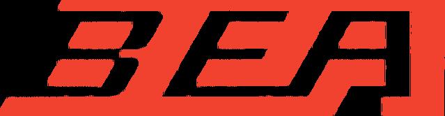 File:BEA logo.png