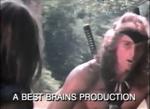 Best Brains (1991 - S03E01)
