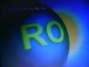 Bom Dia Rondônia