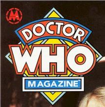 DWM issue220