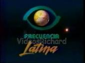 Frecuencia Latina (ID 1993)