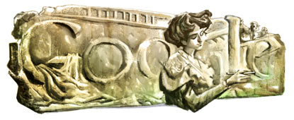 File:Google Lola Mora's 145th Birthday.jpg