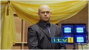 ITV1RossKemp2002