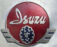 Isuzu-logo-3
