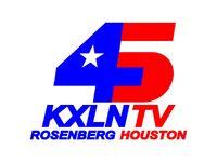 KXLN TV 1987