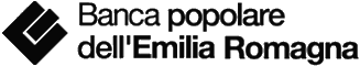 Logo Banca Popolare dell'Emilia Romagna