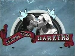 Meet the Barkers