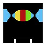 Nemzetisegi logo 150