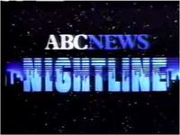 Nightline 1980
