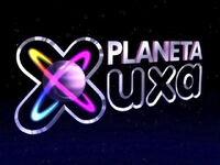 Planeta Xuxa 1997