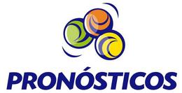 Pronosticos2012