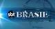 SBT Brasil (2008)