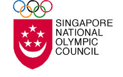 Singapore national olympic council