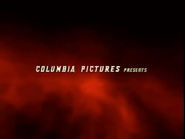 Spider-Man 2 2004 opening credits columbia