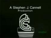 Stephenjcannell5