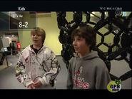 WGTV-2-20091010