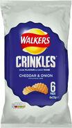 WalkersCrinkles2016CheddarandOnion