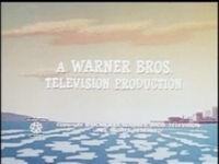 Wb-merriemelodiesshow1972