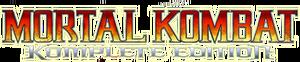 1372877307 logo
