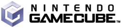 File:250px-Gamecube logo.png
