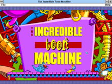 282363-the-incredible-toon-machine-windows-3-x-screenshot-title-screen