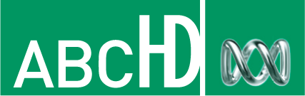 File:ABC HD logo.png