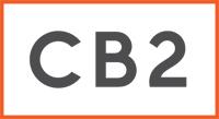 Cb2 logo2