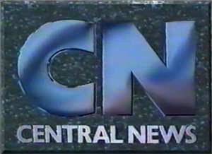 Central news 5