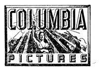 Columbia37
