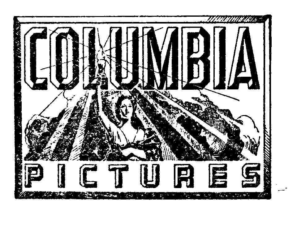 Columbia Pictures   Logopedia   Fandom powered by Wikia