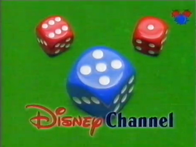 File:DisneyDice1997.png