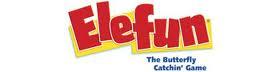 File:Elefun Logo.png